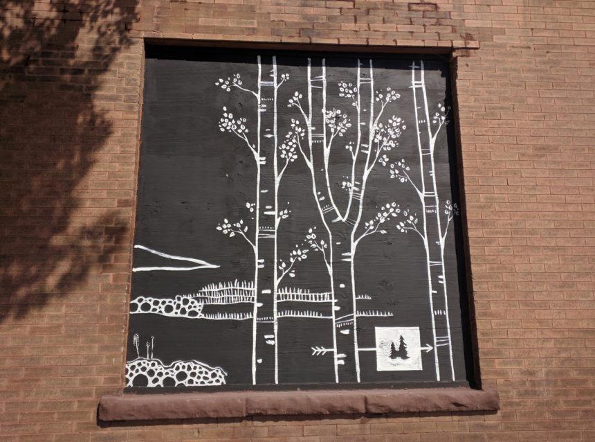 Downtown Bemidji 218 Exterior