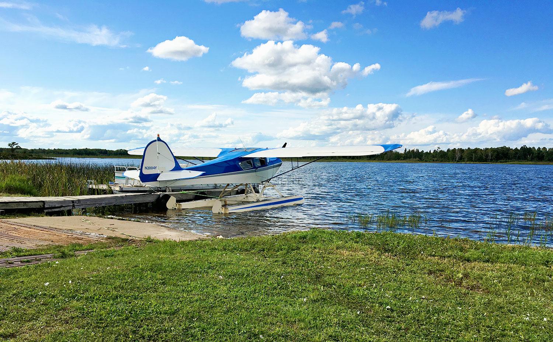 floatplane-mobergs