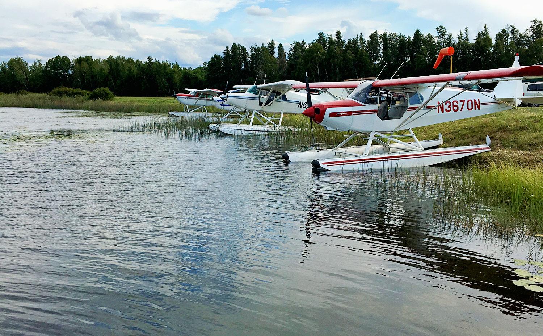 floatplanes-mobergs
